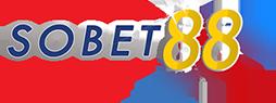 Sbobet88 | Sbobet303 | Joker388 Slot | Sbobet388 | Macau88