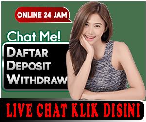 live chat Macau88